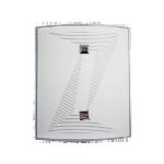 Светильник ARIES 7816 Aplik (26x29)