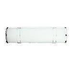 Светильник VIRGO 81 11 C (30x10)
