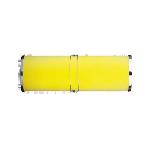 Светильник VIRGO 81 13 C желтый  (30x10)