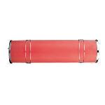 Светильник VIRGO 81 14 B красный  (40x15)