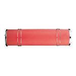 Светильник VIRGO 81 14 C красный  (30x10)
