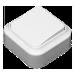 Выключатель А16-131 1кл О/П Светоприбор