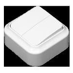 Выключатель А56-134 2кл о/п Светоприбор
