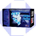 Набор Linel LED L25M 3W blue