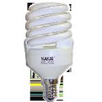 Лампа КЛЛ NE FS-mini T2 20W/845 E14