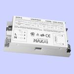 Электронный пуско-регулирующий аппарат (ПРА) NE Fleb-uniprof 100W