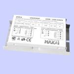 Электронный пуско-регулирующий аппарат (ПРА) NE Fleb-uniprof 45W