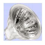 Лампа галогенная с рефлектором MR11 12V 20W GU4
