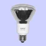 Рефлектор R80 NE R-mini          15W/864 E27
