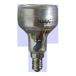 Рефлектор R50 NE R50-super mini 9W/833 E-14