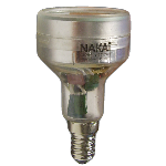 Рефлектор R50 NE R50-super mini 9W/845 E-14