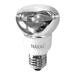 Лампа светодиодная R63 220V/LED20/white E27
