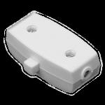 Выключатель проходной ПР6-09-2/250